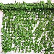 Рулон искусственной травы MZCSJ-01028 фото