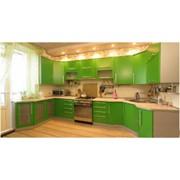 Мебель для кухни на заказ фото