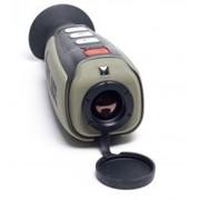 Тепловизор FLIR Scout PS32 Pro фото