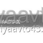 Ключ комбинированный 10 мм МАСТАК 021-10010H фото