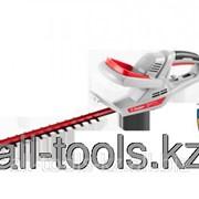Кусторез Зубр электрический, шина 400мм, р/с 18мм, электронный тормоз, 500Вт Код: ЗКЭ-40-18 фото