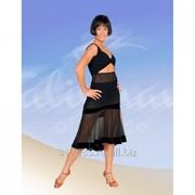 Блуза латина Talisman БЛ-346 фото