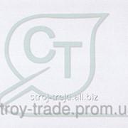 Матовая пленка ПВХ для МДФ фасадов Белый перламутр фото