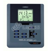Лабораторный pH-метр inoLab pH 7310 фото
