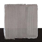 Масляная краска MAIMERI Classico, 60 мл фото