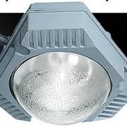 Светильник Ватра РПП01-125-001 фото