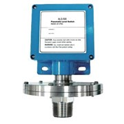 Датчики уровня вибрационные Hy-Lok ALS500 фото
