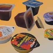 Фасовка продуктов питания фото