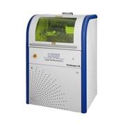 Лазерная система LPKF ProtoLaser U3 для изготовления прототипов печатных плат фото