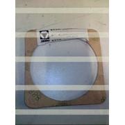 Коробка передач ZL50G Прокладка ZL4A.3-12/29511371 фото