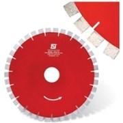 Диск R800G-1-S бесшумный корпус гранит диаметр 800мм 20x5.7x20х100 фото