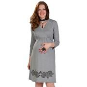 Платья для беременных фото