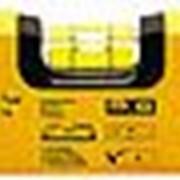фото предложения ID 885314