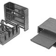 Приспособление при определении сопротивления гофрированного картона СТИ-7 фото