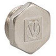 Заглушка 1 1/4 дюйм Н Valtec VTr.583.N.0007, арт.14593 фото