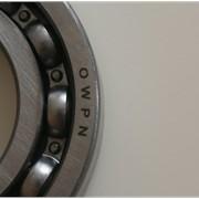 Гравировка промышленной маркировки фото