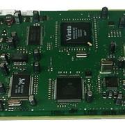 Модуль поддержки ADSL HiPath 1120 фото