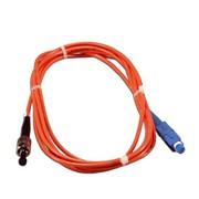 Волоконно-оптический кабель фото