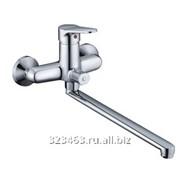 Смеситель Frap G2236 для ванны фото