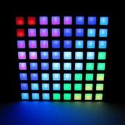 Матрицы светодиодные фото