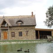 Места для пикников в Молдове фото