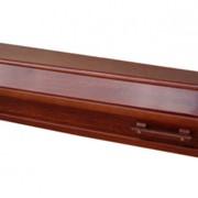 Гроб модель 035 фото