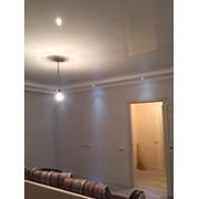 Косметический ремонт квартир и офисов в Астане фото