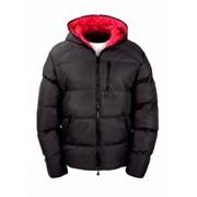 Куртка зимняя MAXEY CJ 1374R фото