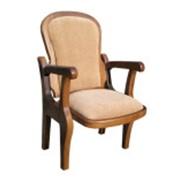 Театральный стул «Миллениум» фото