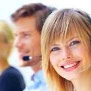 ИТ Услуги,,Услуги интернет-провайдеров, Интернет-услуги IP телефонии,Аренда виртуальной IP-АТС фото