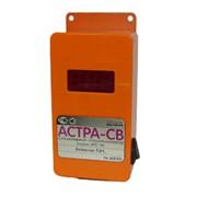 Астра-СВ, стационарный газосигнализатор аммиака NH3 фото