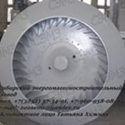 Вентилятор ВВР-18, вентилятор ВВР-22 фото