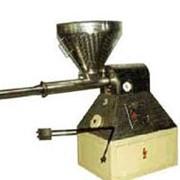 Шприцы для производства колбасных изделий фото