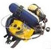 Аппарат дыхательный ПТС Профи-168Рн-у фото