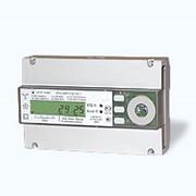 Счетчик электроэнергии трехфазный многотарифный ПСЧ-3АРТ.07Д фото