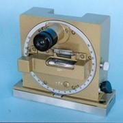 Квадрант оптический КО-60 фото