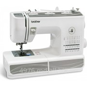 Швейная машина BROTHER Classic 40 фото