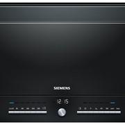 Микроволновая печь Siemens HF25M6L2 фото