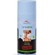 Органическое мыло с рождения On Baby Mommy Care фото
