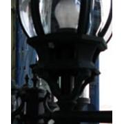 Светильники фото