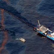 Ликвидация Разлива Нефтепродуктов фото