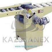 Клеенаносящий станок S1R 250 OSAMA фото