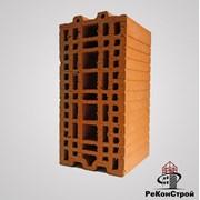Керамический блок Гжель 40, 9,0 НФ, М-100 (М-150) фото