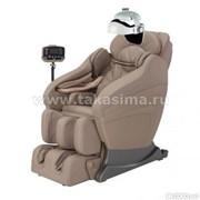 Массажное кресло с массажером для головы Venerdi Cosmo фото