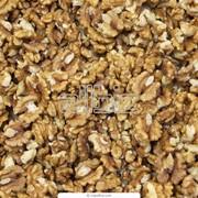 Орехи грецкие сушеные фото