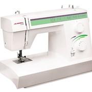 Швейная машина Aurora 540 фото