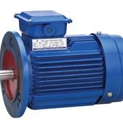 Электродвигатель промышленый АИР100L8 мощность, кВт 1,5 750 об/мин