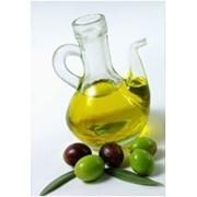 Жирные масла, цена, Украина фото