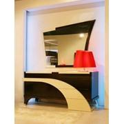 Дизайн и декор интерьеров фотография
