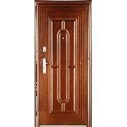 Двери стандартные фото